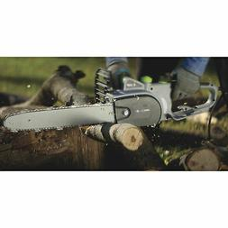 Earthwise 14in. 9 Amp Corded Electric Chainsaw
