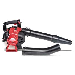150 MPH 450 CFM 27 cc Gas 2-Cycle Handheld Leaf Blower with