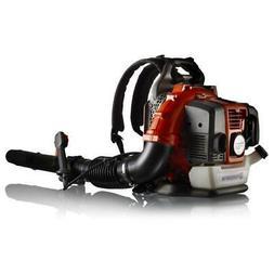 Husqvarna 150BT 50-cc 2-Cycle 251-MPH 692-CFM Gas Backpack L