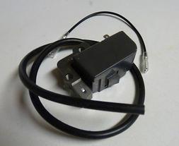 15660109861 ECHO Leaf Blower Ignition Coil Module PB-620 PB-