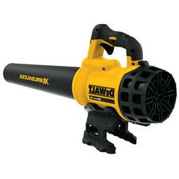 DEWALT 20V MAX Li-Ion XR Brushless Handheld Blower DCBL720B