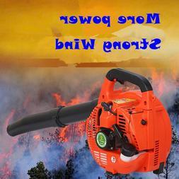 25.4cc 0.75kw mini petrol/<font><b>gasoline</b></font> Garde