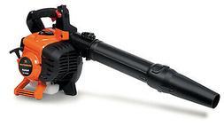 MTD SOUTHWEST 27CC 2Cyc Gas Blower RM2BV