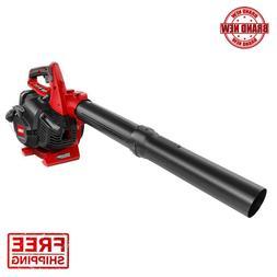 Toro 3-in-1 Pro Commercial Grade Handheld Gas Leaf Blower Va