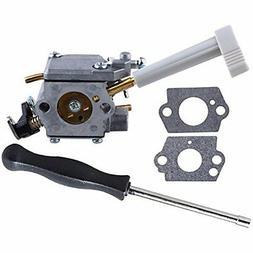 HIPA 308054079 Carburetor + Tool for Ryobi RY08420 RY08420A