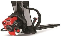 Troy-Bilt 41AR2BEG966 27cc Gas Backpack Leaf Blower