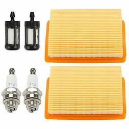 4203 Leaf Blower & Vacuum Parts Accessories 141 0301 Air Fil