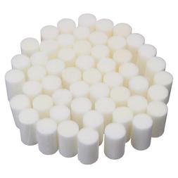 50 Pcs <font><b>Accessories</b></font> Replacement Pool For