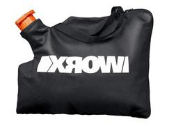Worx 50026858 Trivac Collection Blower and Vacuum Bag