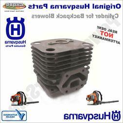 502848701 Husqvarna Cylinder for Backpack Blower, 150 BF, 15