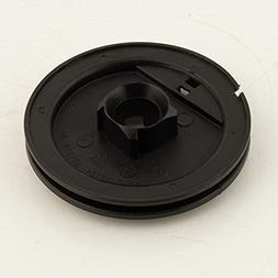 Homelite Inc 521316001 Leaf Blower Recoil Starter Pulley Gen