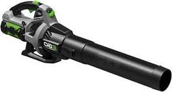 EGO 110 mph 530 CFM Variable-Speed Turbo 56-Volt Lithium-Ion
