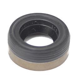 Husqvarna 530019264 Leaf Blower Engine Crankshaft Oil Seal G
