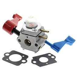 Carbhub 530071629 Carburetor for Poulan FL1500 FL1500LE Leaf