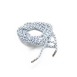Husqvarna 545050416 Leaf Blower Recoil Starter Rope Genuine