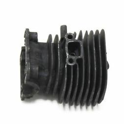 Husqvarna 545132601 Leaf Blower Engine Cylinder Genuine Orig
