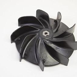 Husqvarna 580780901 Leaf Blower Impeller Genuine Original Eq