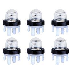 Panari  4238 350 6201 Primer Bulb for STIHL TS410 TS420 Saw