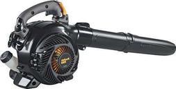 680 CFM 25cc Gas Leaf Blower Vacuum 2 Cycle Engine Strong Ai