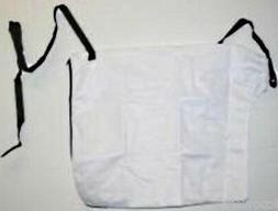 900960002 Ryobi Leaf Blower Vacuum Bag w/ Shoulder Strap RY0