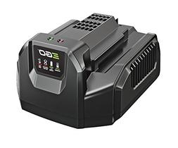 EGO Power+ 56-Volt Lithium-ion Standard Charger for EGO Powe