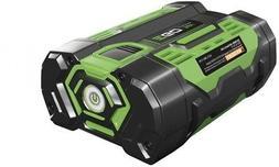 EGO Power+ BA1400 56V 2.5Ah Lithium-Ion Battery for Equipmen