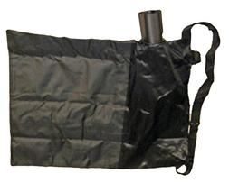 Homelite 31118142AG Leaf Blower Bag