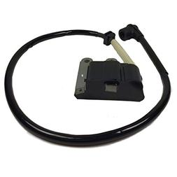 Husqvarna 502846401 Ignition Module Coil for Leaf Blowers