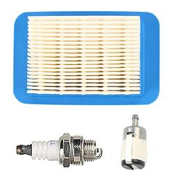 A226000032 Air Filter Spark Plug Fuel Filter Tune Up Kit for