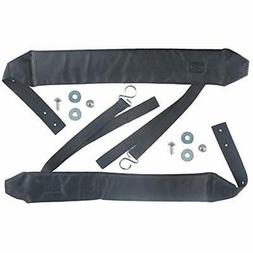 Backpack Blower Leaf & Vacuum Parts Accessories Straps For E