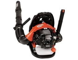Best Backpack Leaf Blower Gas Powered Workhorse- Get Ready F