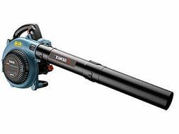 SENIX BL4QL-L 26.5cc 4 Stroke Gas Powered Leaf Blower with A