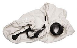Black & Decker,610004-01,SHOULDER BAG
