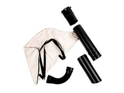 Makita 195282-8 Blower Vacuum Kit