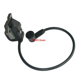 Blowers Ignition Coil Magneto For STIHL SR/BR 320 340 380 42