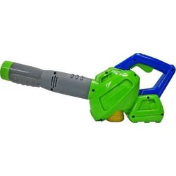 Bubble N Fun Leaf Blower Model#5104 Color Green by Generic