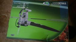 Earthwise BVM21010 10-Amp Two-Speed Corded Electric 3-in-1 B