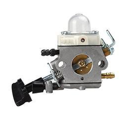 C1M-S261B Carburetor for STIHL SH56 SH56C SH86 SH86C BG86 BG