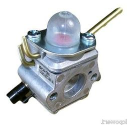 Carburetor 308028007 For Homelite UT-08520 Blower Replacemen