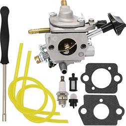 Carburetor for Stihl BR600 Carburetor Zama C1Q-S183 C1Q-S184
