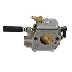 Savior Carburetor For Shindaiwa 488 Chainsaw Carb A021003090