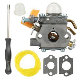 Carburetor Adjust Tool For Ryobi Blower RY08554 RY09907 Leaf