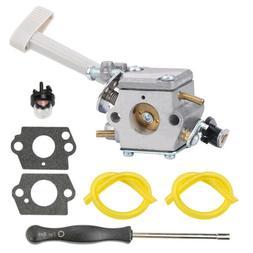 Carburetor Adjust Tool Kit For RYOBI 308054079 RY08420 RY084