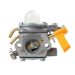 Savior Carburetor for Homelite Ryobi Poulan Craftsman 30cc 2
