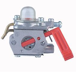 HIPA 308054043 308054028 Carburetor for Ryobi RY09053 RY0905