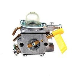 Carburetor C1U-H60 for Homelite Ryobi Homelite 25cc 26cc 30c