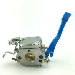 Carburetor Carb Carby For Husqvarna 125B 125BX 125BVX Zama C
