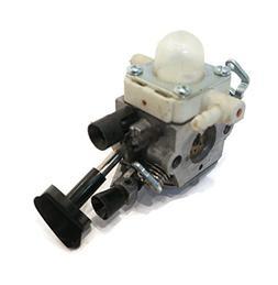 The ROP Shop Carburetor Carb fits Stihl SH56 SH56C SH86 SH86