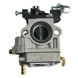 Carburetor Carb For <font><b>Echo</b></font> PB770 PB770T 21