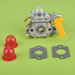 carburetor carb parts for ryobi blower ry08554